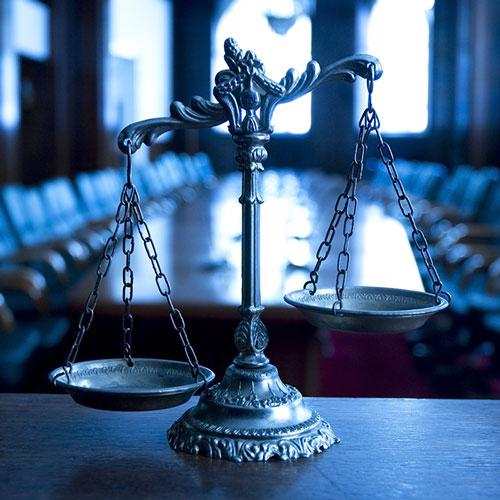 پرسش و پاسخ در سایت گروه وکلای پارسا