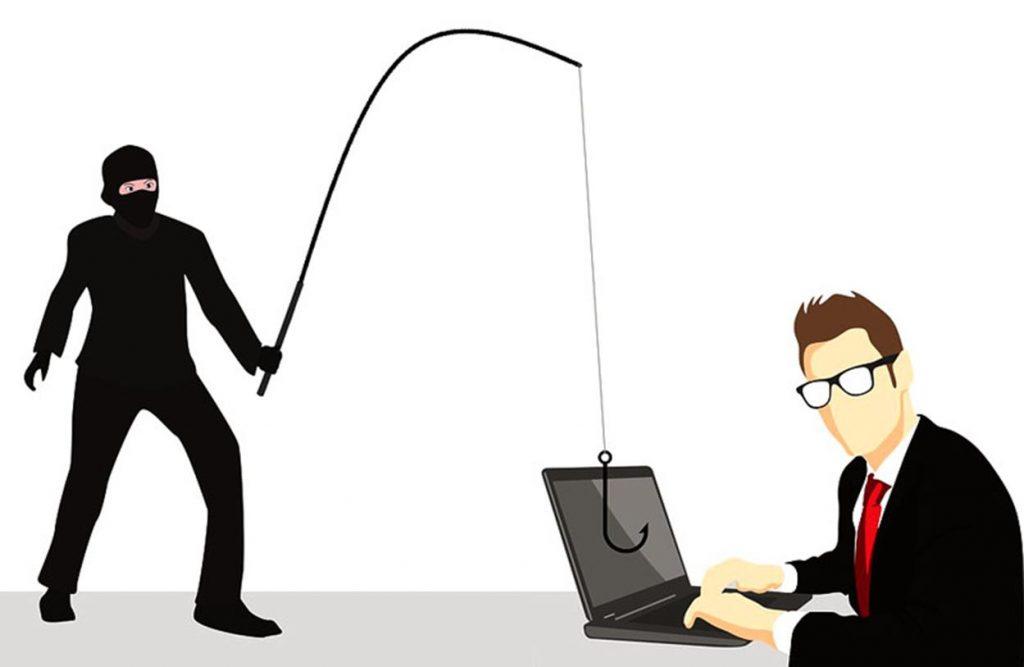 وکیل کلاهبرداری (5)