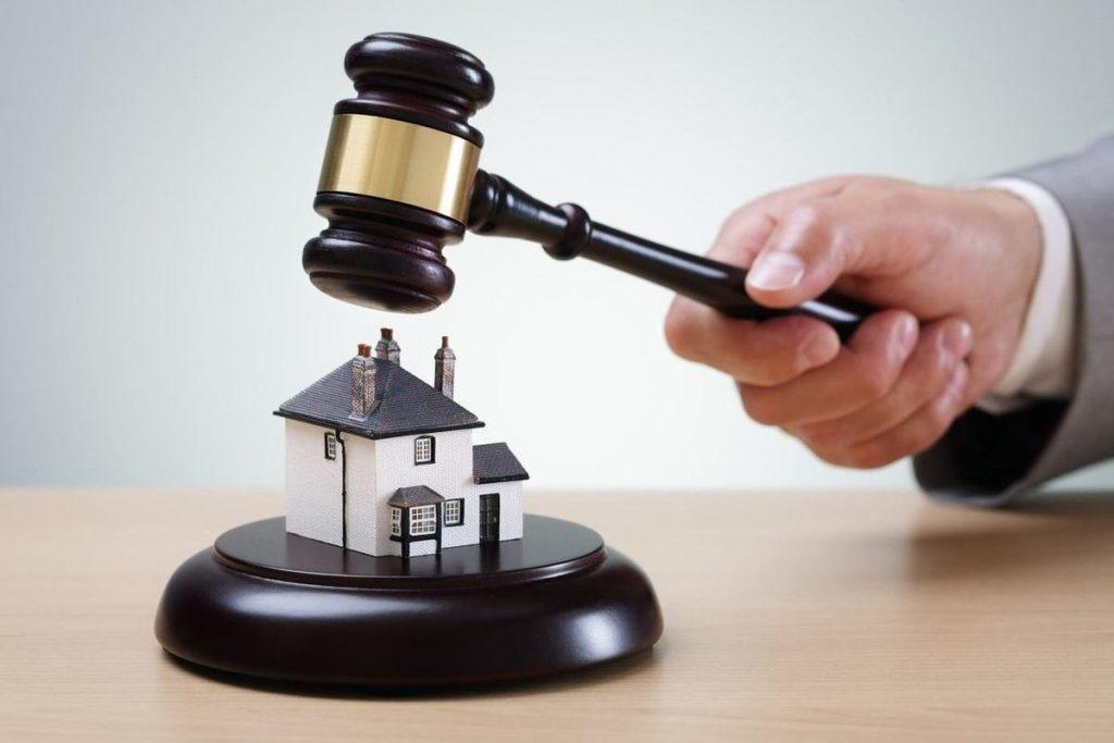 وکیل ملکی (3)