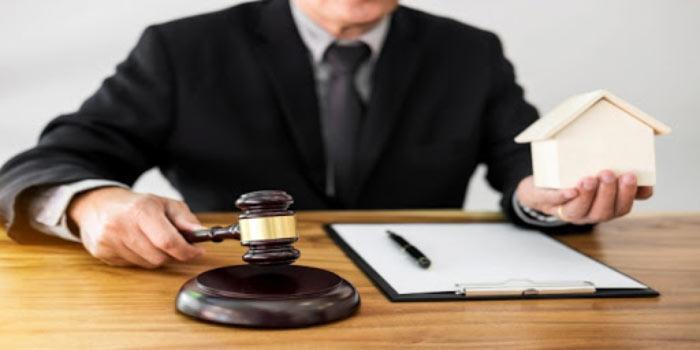 وکیل ملکی (4)