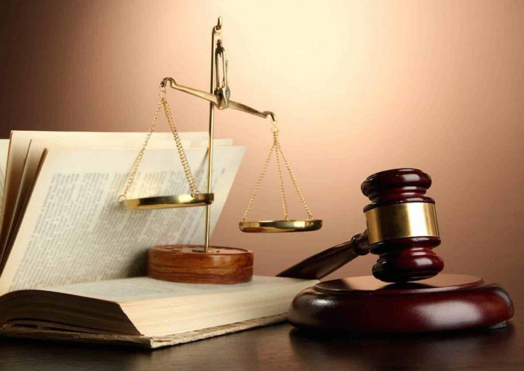 وکیل قتل (8)