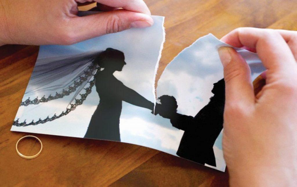 دعاوی خانوادگی (3)