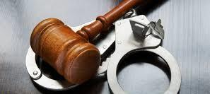 شرایط صدور حکم جلب سیار (22)