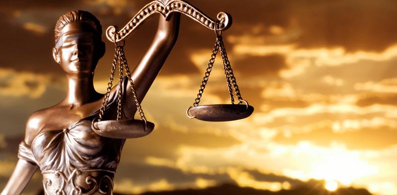 مشاوره حقوقی تامین دلیل (1)