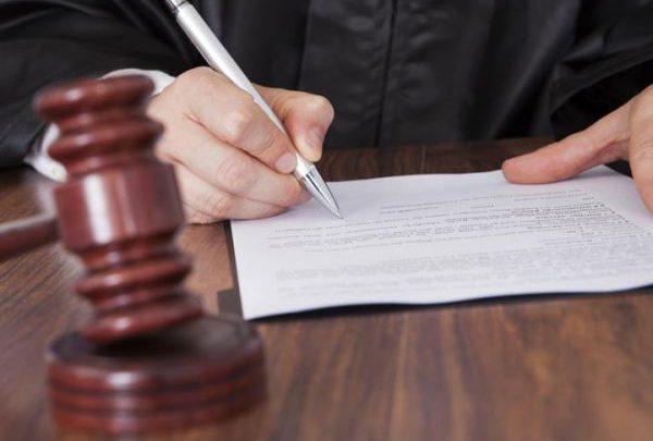 مشاوره حقوقی تامین دلیل (2)