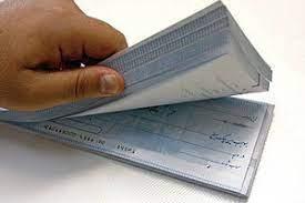 نکاتی در مورد مسئولیت ضامن چک (1)