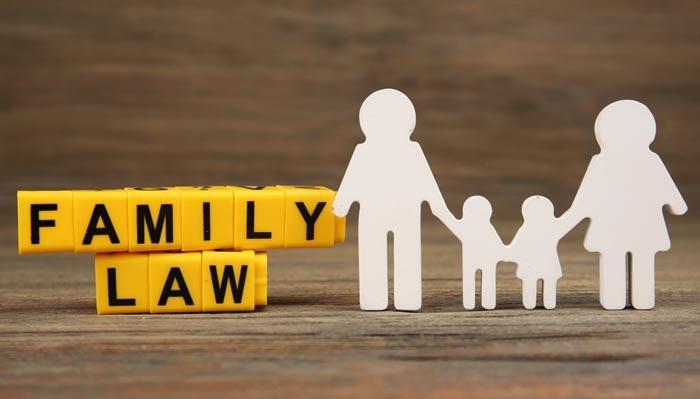 وکیل خانواده (12)